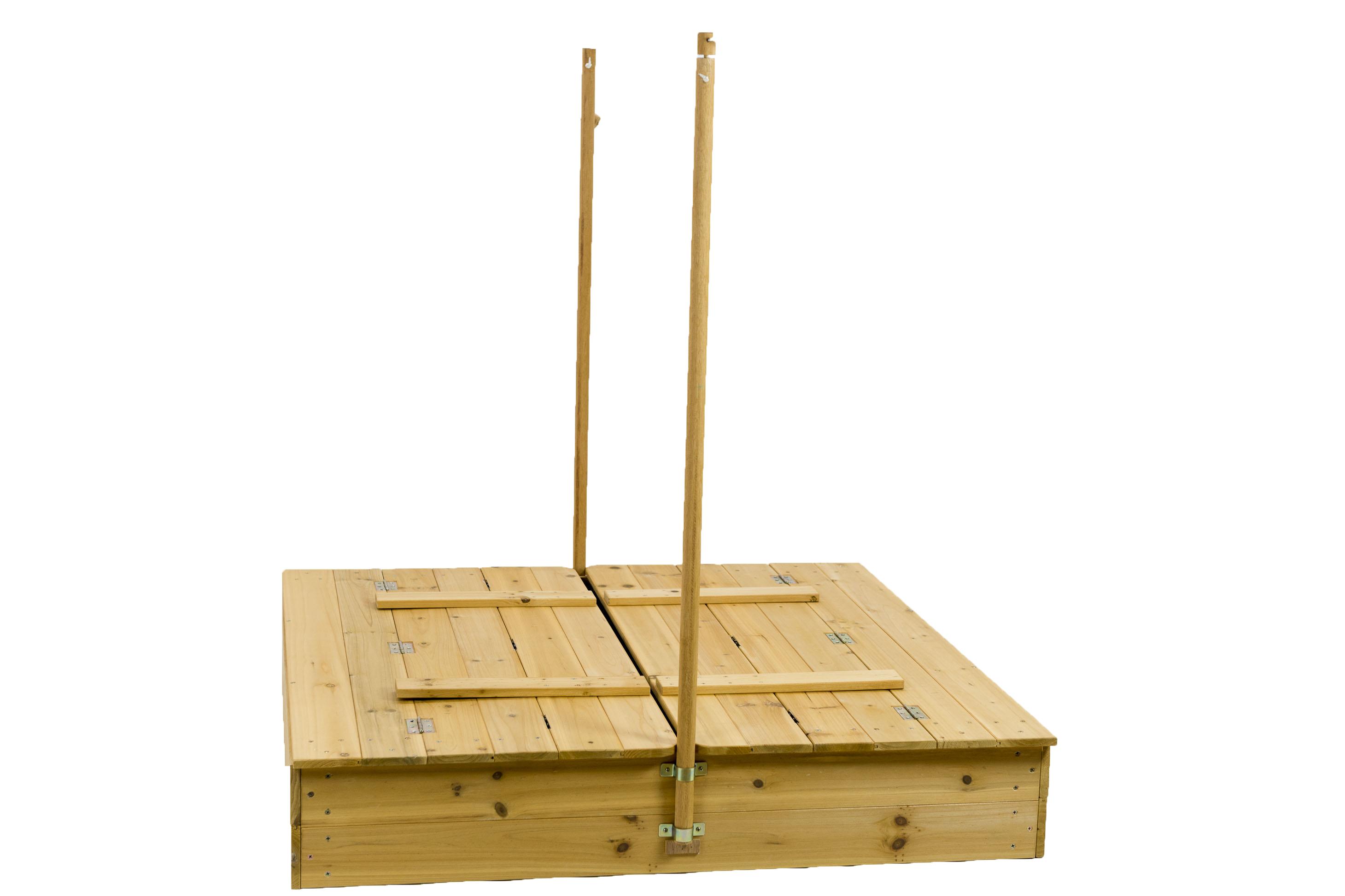 sandkasten mit deckel sandkasten schildkr te mit deckel. Black Bedroom Furniture Sets. Home Design Ideas